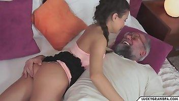 Pic young xxx Amateur Porn